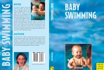 Baby Swimming_engl.1.qxd