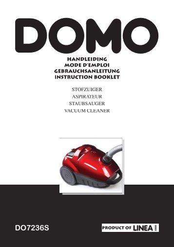 DO7236S - M6 Boutique