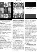 WISSENSCHAFT - Page 3