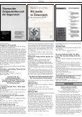 WISSENSCHAFT - Page 5