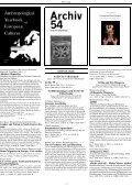 WISSENSCHAFT - Page 7