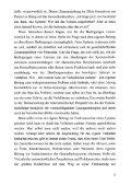 Im Dialog - Page 6