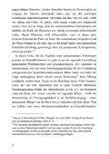 Im Dialog - Page 7