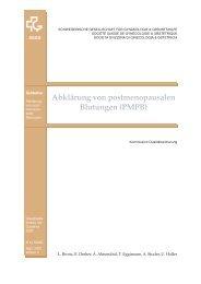 Download PDF - SGGG