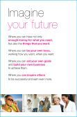 IN YOUR SUCCESS WITH AVON - Avon the beauty of knowledge ... - Page 2