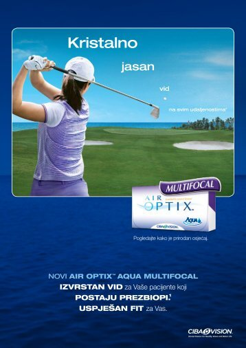 Bro?ura Air Optix Aqua Multifocal.pdf - KONTAKTNE LE?E