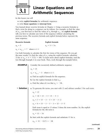 writing the net equation for a sequence of reactions