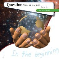 Download a PDF Sample of Book 1 - Rainbow Resource Center