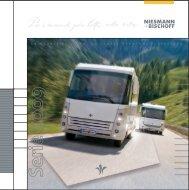 Serie 2009 - COL Magazine