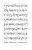 Die Erben von Sevenwaters - Page 7