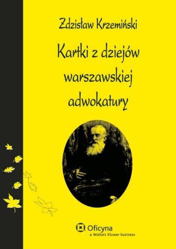 darmowa publikacja