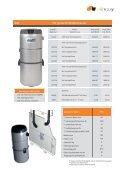 Verkaufspreisliste 2013 - Allaway - Seite 5