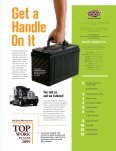 Summer 2010 - Interstate Dealers - Page 3