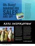 Summer 2010 - Interstate Dealers - Page 4