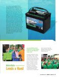 Summer 2010 - Interstate Dealers - Page 5