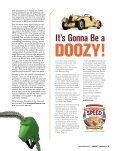 Summer 2010 - Interstate Dealers - Page 7