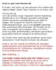 hent som PDF-v.2 - Kenneth Krabat @ menneske.dk - Menneske