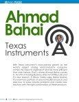 Ahmad Bahai - EEWeb - Page 4