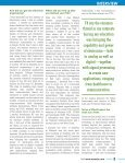 Ahmad Bahai - EEWeb - Page 5