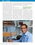 Ahmad Bahai - EEWeb - Page 6