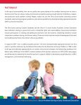 Early Childhood Building Blocks - Resources for Early Childhood - Page 2