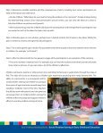 Early Childhood Building Blocks - Resources for Early Childhood - Page 7
