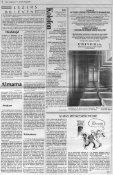 Storm in een glas bier - archief van Veto - Page 2