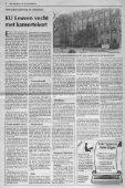 Storm in een glas bier - archief van Veto - Page 4