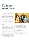 Einblick - Seite 2