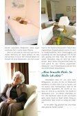Einblick - Seite 5