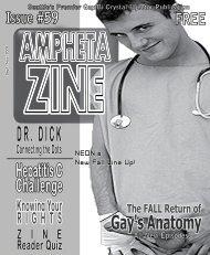 Zine 59.pdf - Project Neon