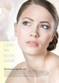 Kosmetyki FM 3 - Perfumy FM - Page 5