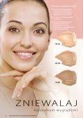 Kosmetyki FM 3 - Perfumy FM - Page 6