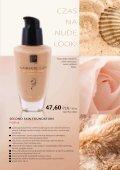 Kosmetyki FM 3 - Perfumy FM - Page 7