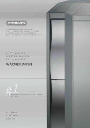 Coolwex_HPW_HPG_HPA_2013_de(2)