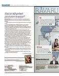 Nr 1 - 2013 (pdf 9 MB) - Page 2