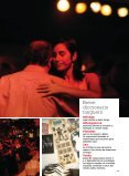 Tango - Muriel Mirvois - Page 5