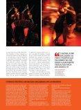 Tango - Muriel Mirvois - Page 7