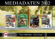 VS Medien mediadaten 2011 s001