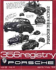 8-4 - 356 Registry