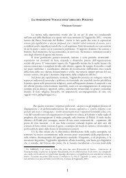 leggere il saggio in formato pdf - MUSICA E musiche