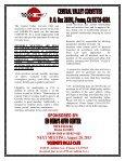 CVC August 2013 - Page 2
