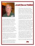 CVC August 2013 - Page 4