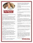 CVC August 2013 - Page 5