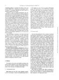 View - Cardiovascular Research - Page 2