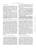 View - Cardiovascular Research - Page 3