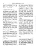 View - Cardiovascular Research - Page 4
