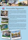 Untitled - ADAC Camping-Caravaning-Führer - Page 2
