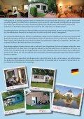 Untitled - ADAC Camping-Caravaning-Führer - Page 3