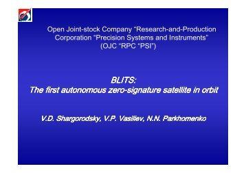09-BLITS.pdf